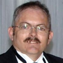Blane J Lewis