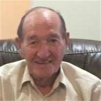 Thomas Lynn Sr.