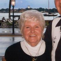 Mary Jo Hooven