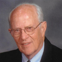 Daniel Francis Olson