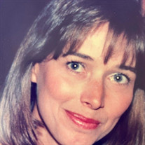 Cynthia Allen Basile