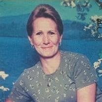 Vickie Lynn Perez