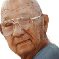 Roscoe L. Owens