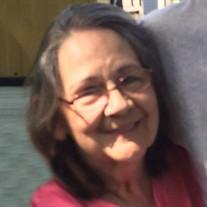 Barbara L. West