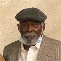 Horace Clyde Hawkins