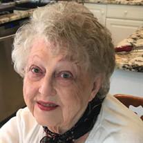 Donna Kassel