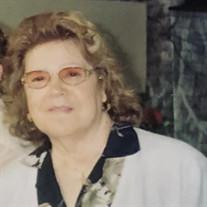 Guadalupe Valencia