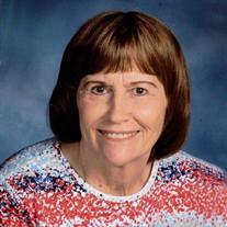 Beverlye Anne Hind