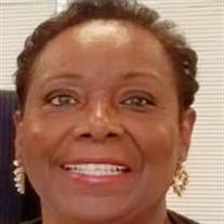 Laverne R. Jackson