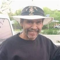 Juan Manuel Pompa