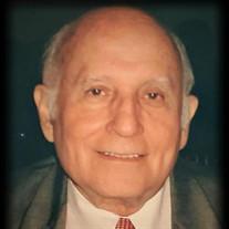 Manuel Gonzalez Abreu