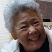 Junko Nobuhata
