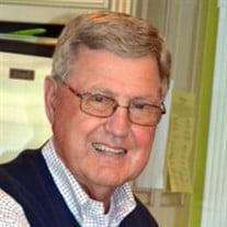 Charles Wheeler Collum