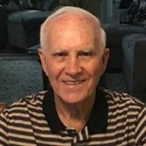 Larry Darnes