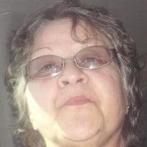 Bonnie J. Belohlav