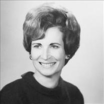 Beverly S. Elbert