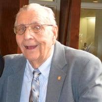 Mitchell J. Roszko Sr.