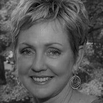 Lynn Godsey Powers