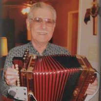 John R. Romero