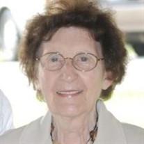 Teresa P. Sunkes