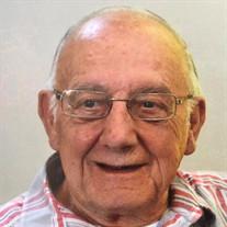 Richard L. Messenger