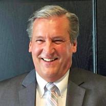 Robert Alan Bacyinski