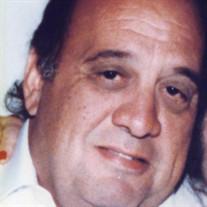 Frank James Lepere