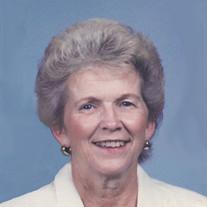 Dorothy Ann Wielinski