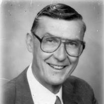 Dennis D. Essing