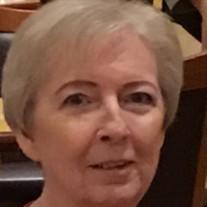 Sharon Dean Peacher