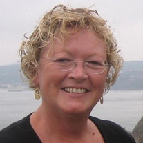 Kathleen A. Roth