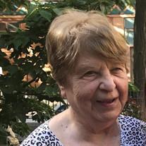 Ida Frazzani