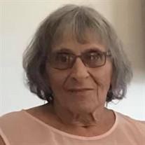 Philomena P. Raub