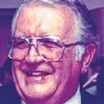 Edward W. Visker