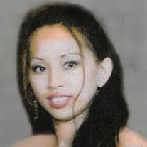 Janette M. Deguzman