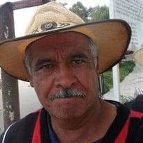 Jaime Arellano Murillo