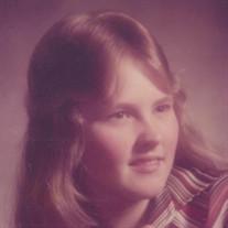 Linda D. Barr