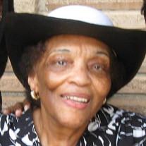 Ms. Mary L. Gibbs
