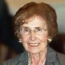 Marie Ann Gantos