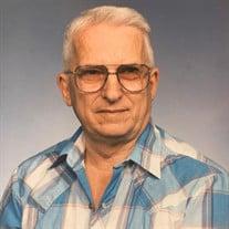 Mr. Marvin Lewis Moore