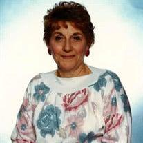 Theresa Errico