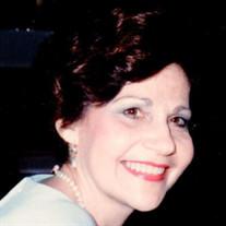 Belen E. Schettini