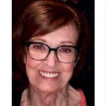 Betty Rutter
