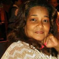 Ms. Debra Ann Smith