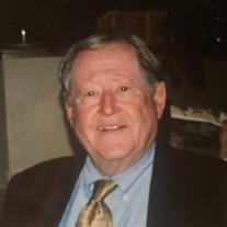 Allen Peirce Doe