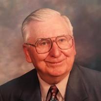 James E. Dick