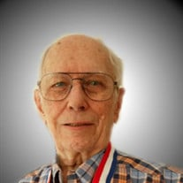 David B. Brown