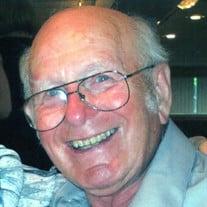 Gerald Duane Hovis