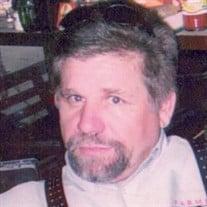 Timothy 'Tim' Alan Dennis