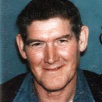William Lloyd Carroll
